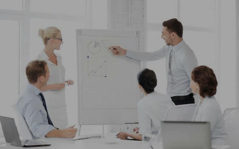 ITIL® Continual Service Improvement (CSI)
