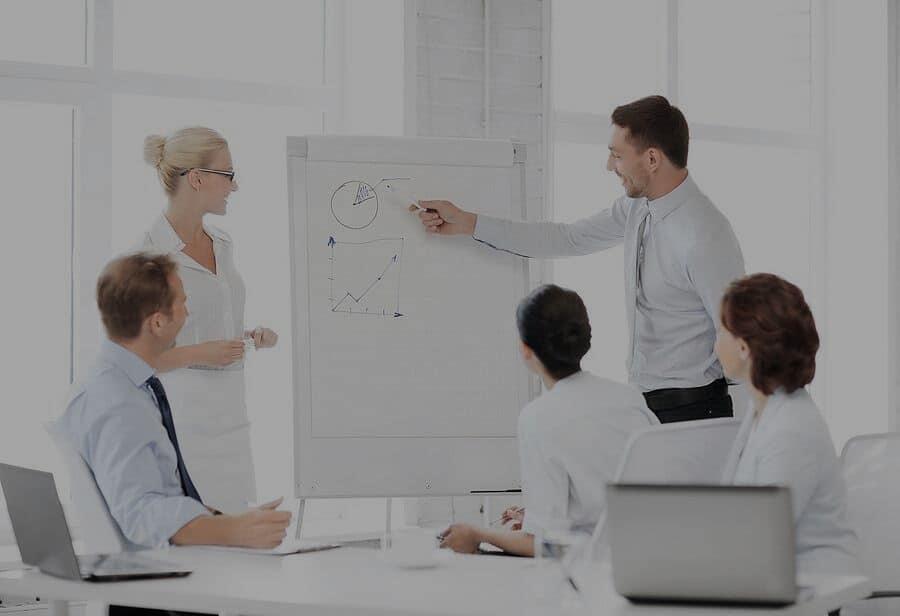 itil-continaul-service-improvement-csi-training