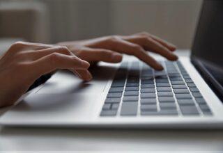 ITIL® 4 Foundation Online Deutsch